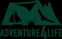 Adventure 4 Life
