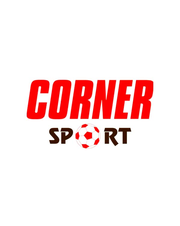 Corner Sport